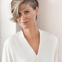 Bild frisuren-blond