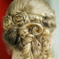 Bild frisuren-salon-creativ-119
