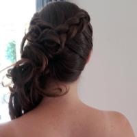 Bild Frisuren für Frauen