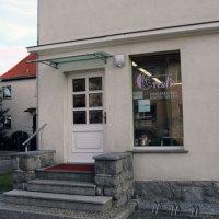 Bild Salon Creativ - Johann-Sebastian-Bach Straße