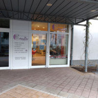 Bild Salon Creativ - Löbauer Straße