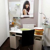Bild Salon Creativ - Nageldesign
