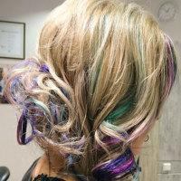 Bild salon-creativ-farben 02