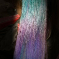 Bild salon-creativ-farben 03