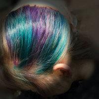 Bild salon-creativ-farben 04