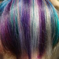 Bild salon-creativ-farben 06