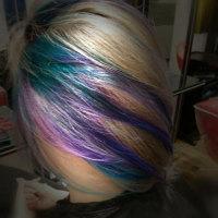 Bild salon-creativ-farben 07