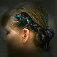 Bild salon-creativ-farben 08