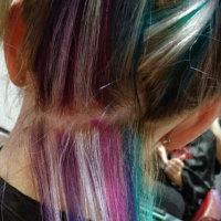Bild salon-creativ-farben 10