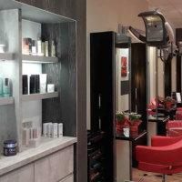Bild Salon Creativ - Friseur