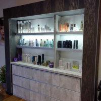 Bild Salon Creativ - Produkte