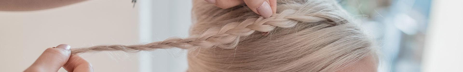 Friseur & Frisuren