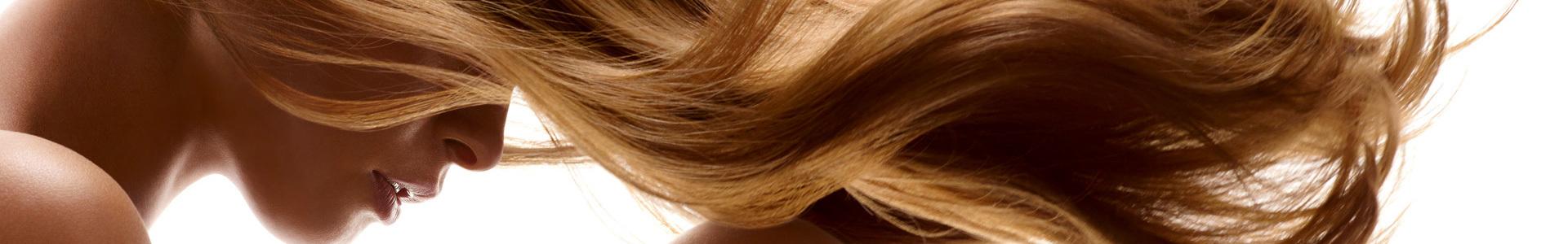 Unsere Friseur Leistungen im Überblick